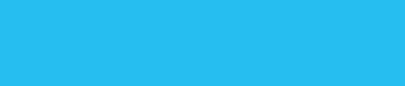 Slider-Blue